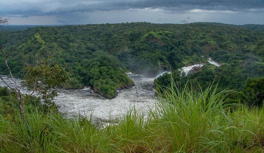 parque-nacional-murchison-falls-71