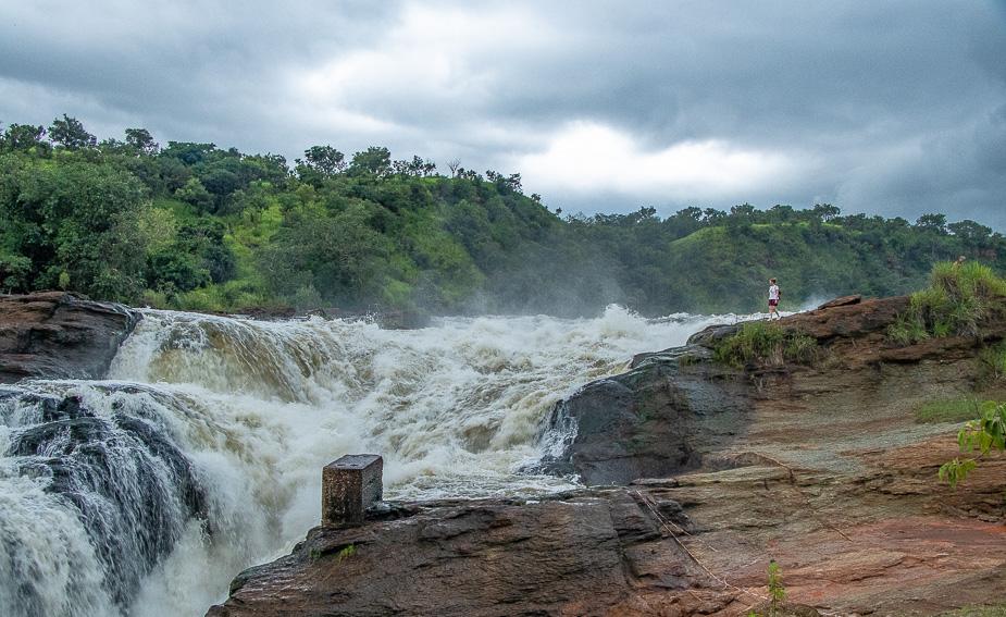 parque-nacional-murchison-falls-80