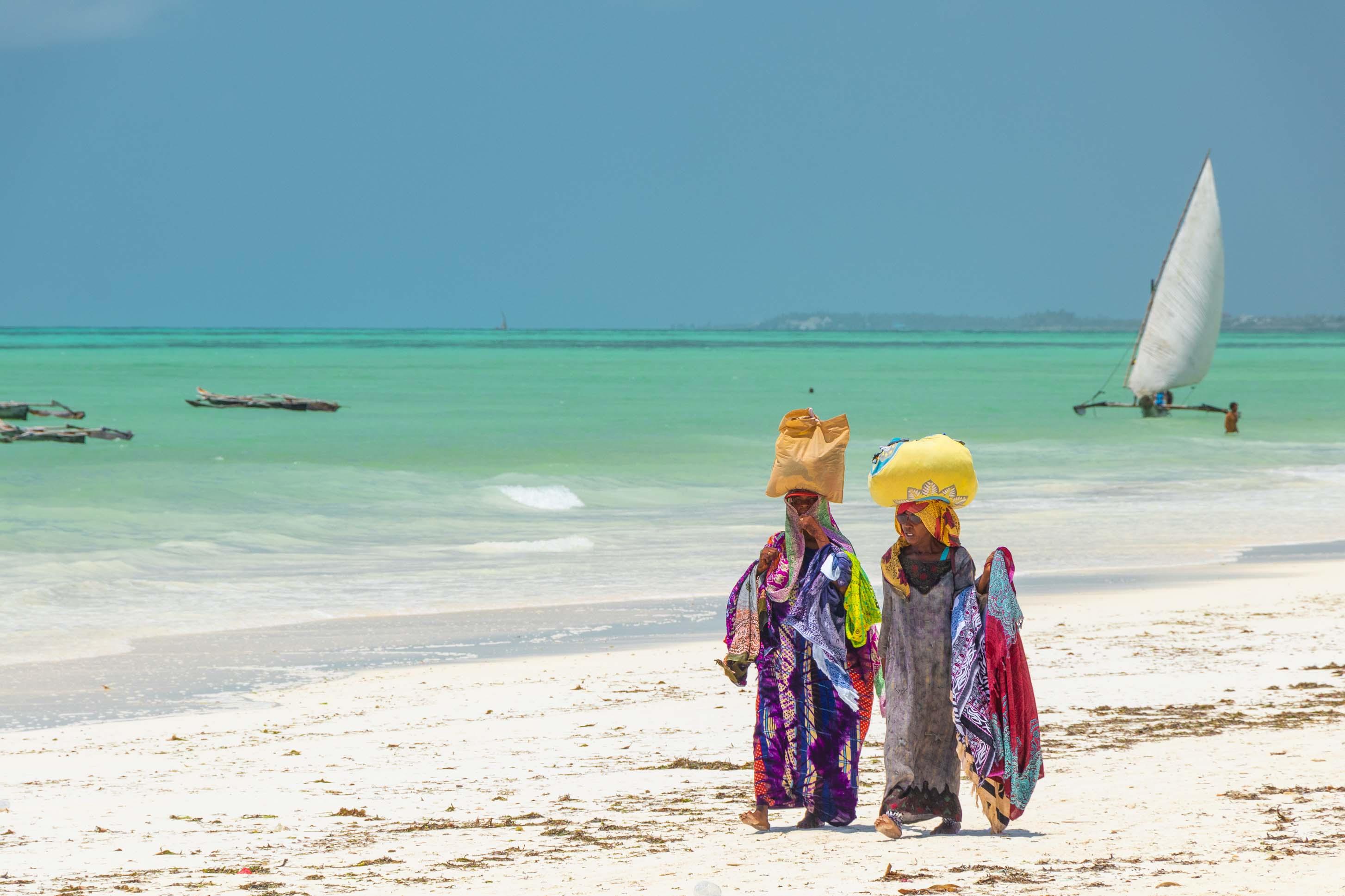 playas del este de zanzibar (3)