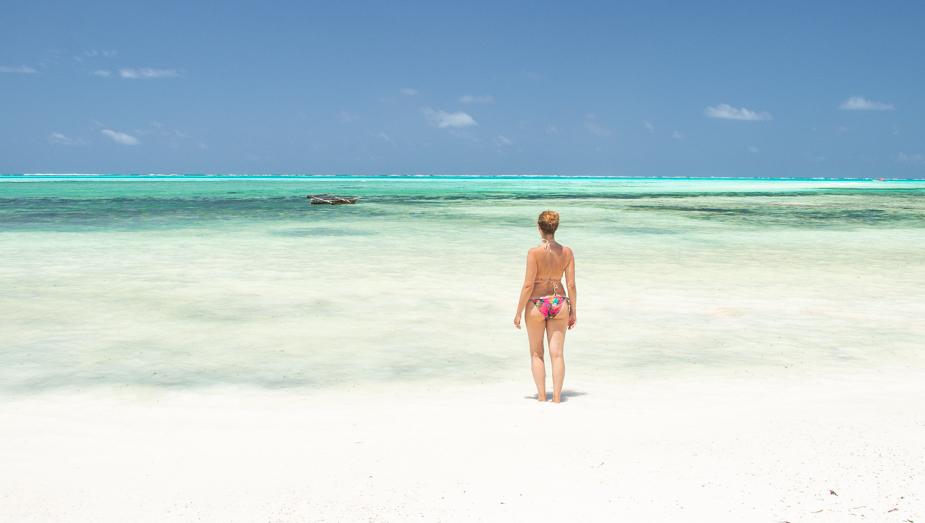 playas del este de zanzibar (4)