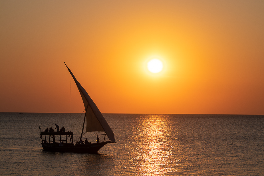 royal-zanzibar-beach-resort-alojamientos-en-zanzibar-11