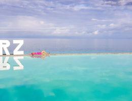 Zanzibar: Donde alojarse