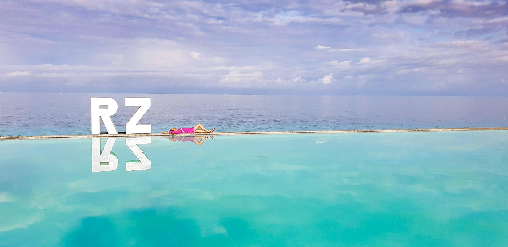 royal zanzibar beach resort alojamientos en zanzibar (2)