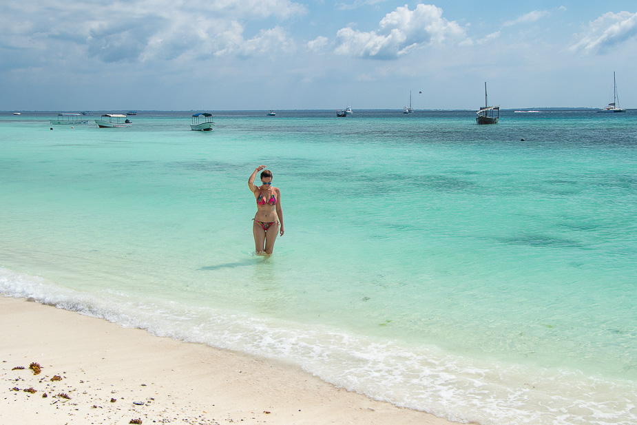 royal-zanzibar-beach-resort-alojamientos-en-zanzibar-8