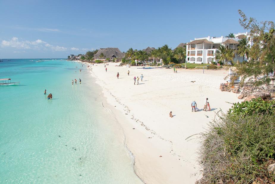 royal-zanzibar-beach-resort-alojamientos-en-zanzibar-9