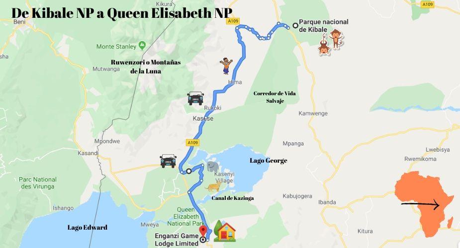 de-Kibale-a-Queen-Elisabeth