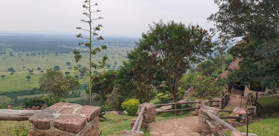 enganzi-lodge-uganda-parque-nacional-queen-elisabeth-1