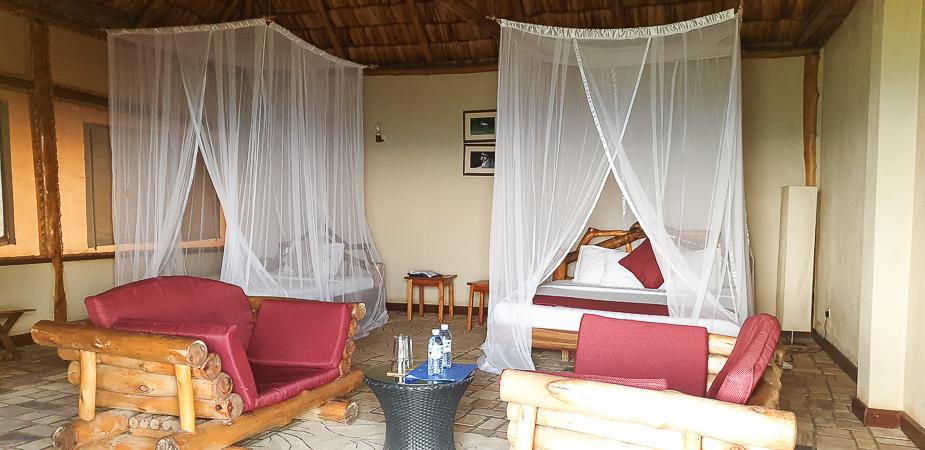 enganzi-lodge-uganda-parque-nacional-queen-elisabeth-2