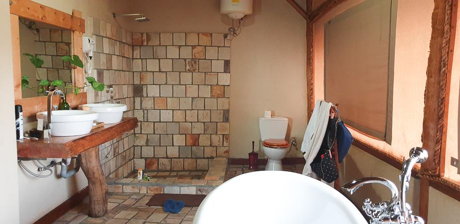 enganzi-lodge-uganda-parque-nacional-queen-elisabeth-3