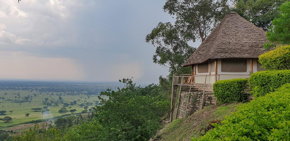 enganzi-lodge-uganda-parque-nacional-queen-elisabeth-4