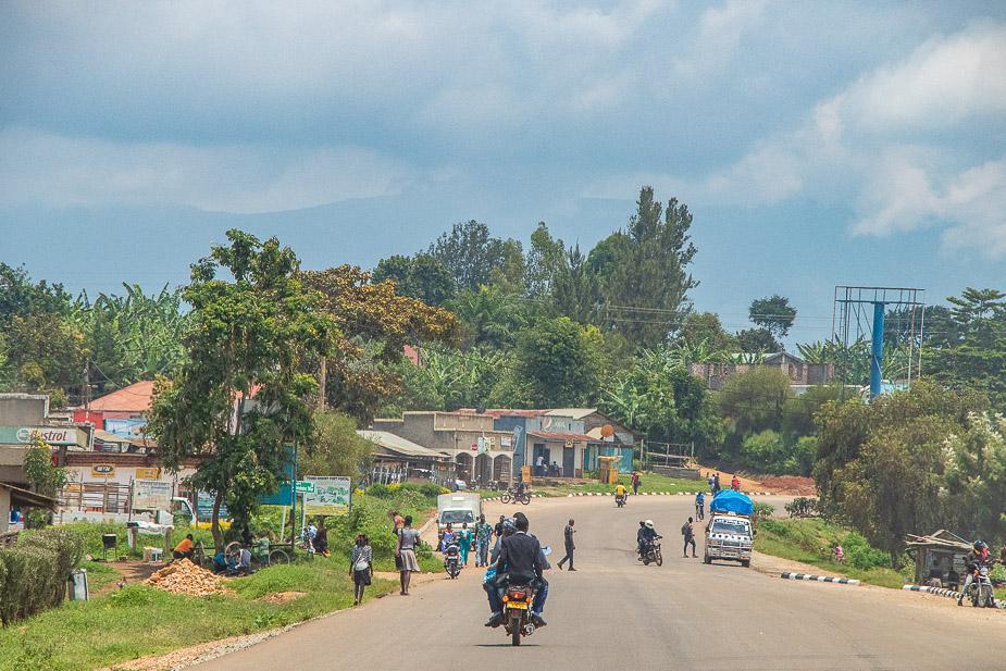 fort-portal-uganda-2
