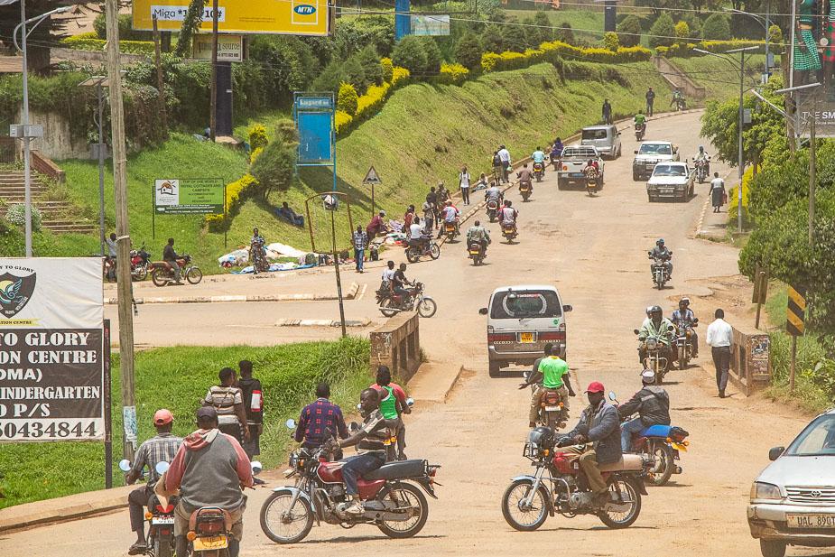 fort-portal-uganda-4
