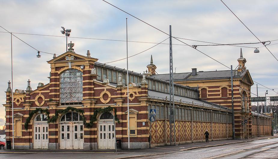 mercado-viejo-de-helsinki-en-navidad