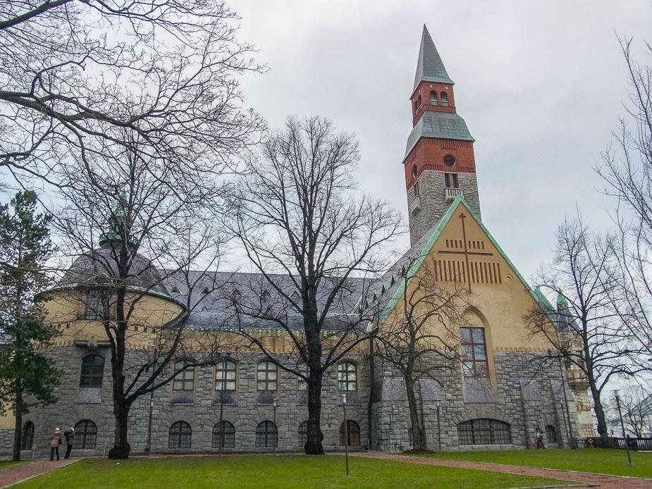 museo-nacional-de-helsinki-3
