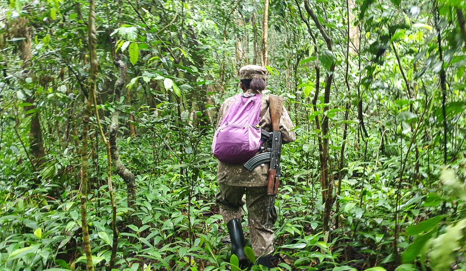 parque-nacional-kibale-chimpaces-2