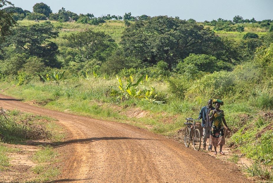 pueblos-de-uganda-1