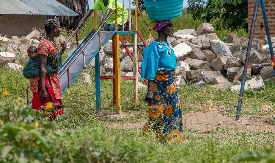 pueblos-de-uganda-10