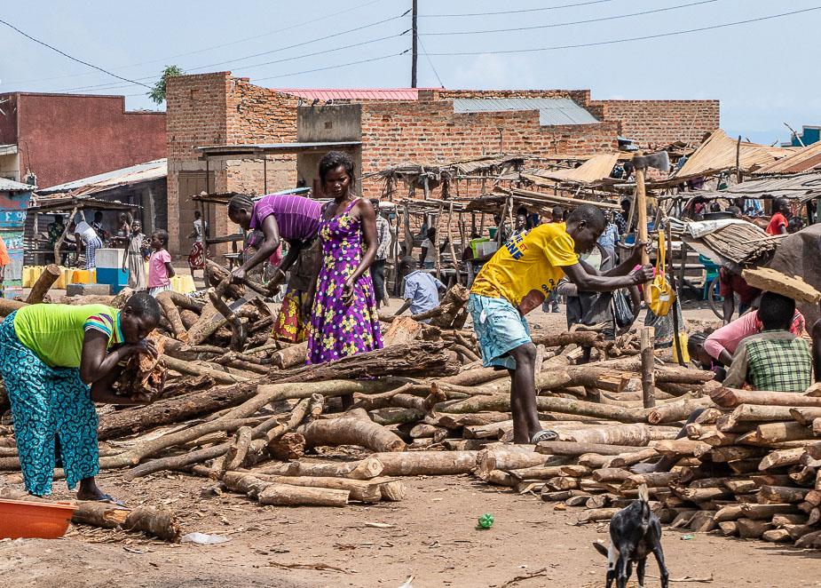 pueblos-de-uganda-12