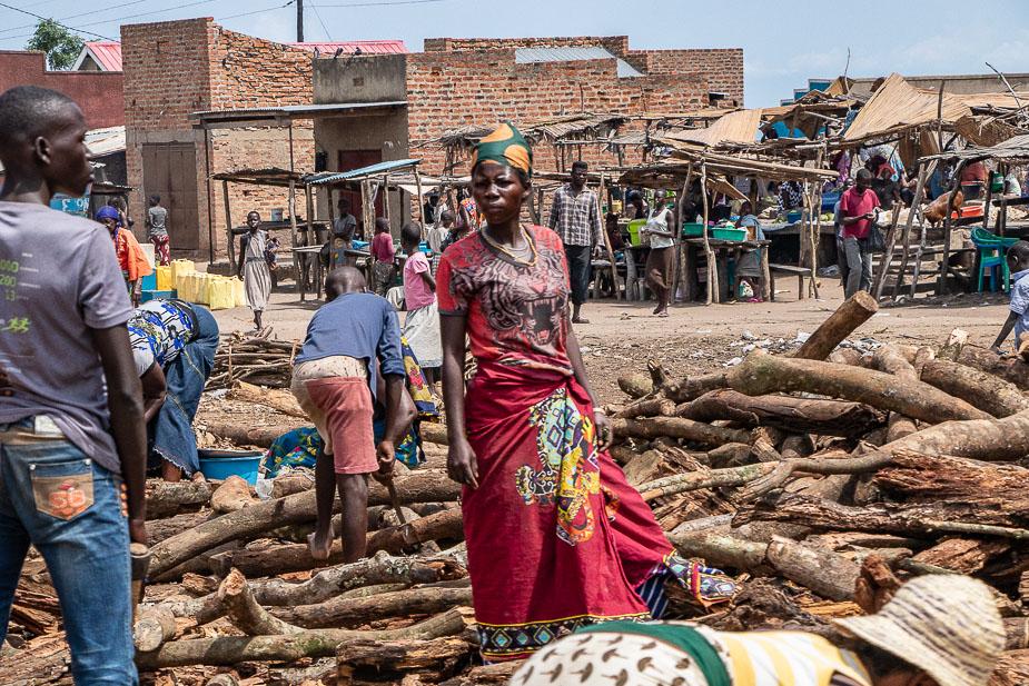 pueblos-de-uganda-13