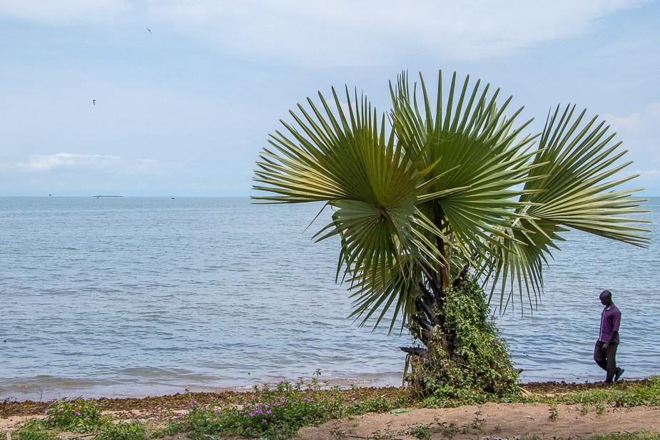 pueblos-de-uganda-14