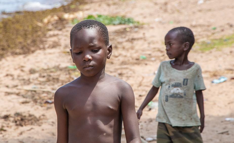 pueblos-de-uganda-15