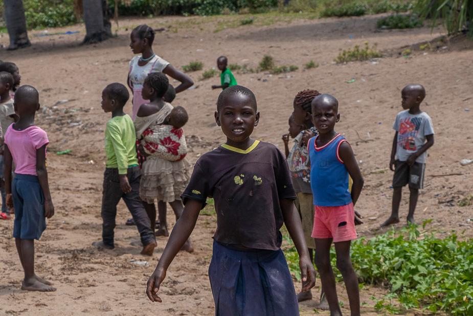 pueblos-de-uganda-16