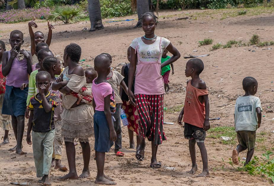 pueblos-de-uganda-17