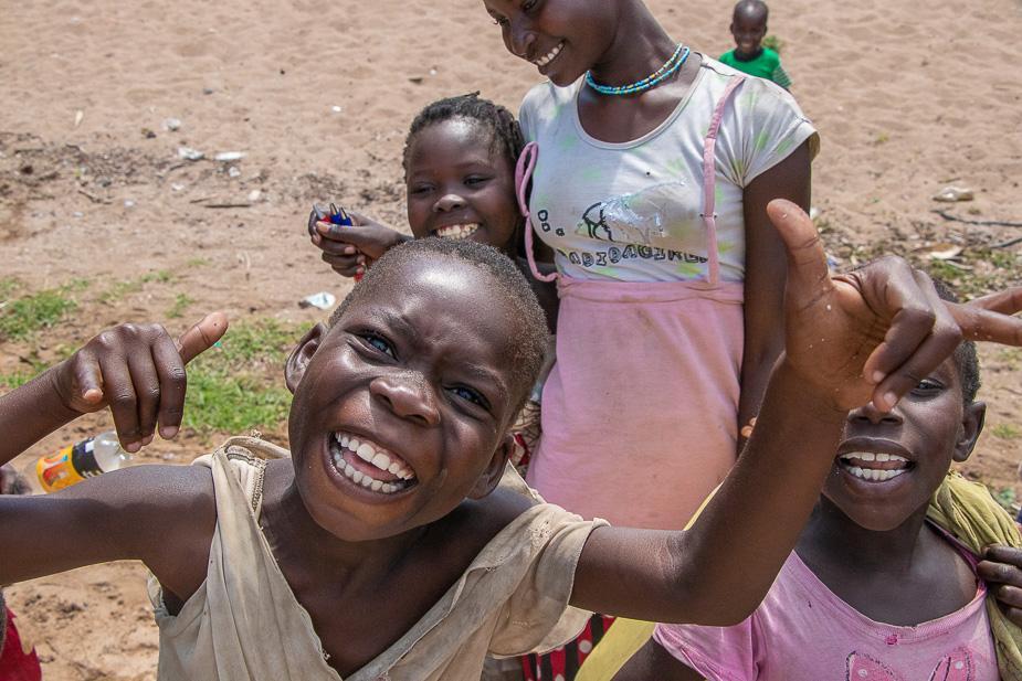 pueblos-de-uganda-19
