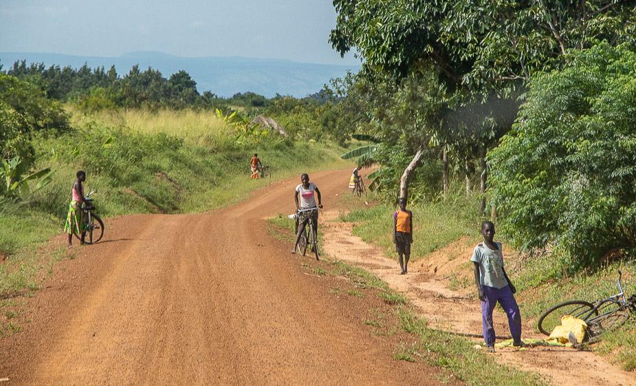 pueblos-de-uganda-2