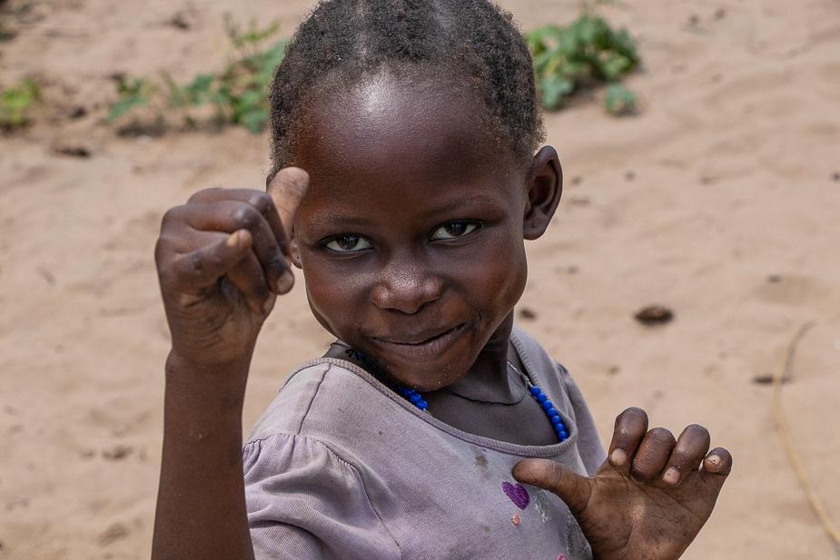 pueblos-de-uganda-20