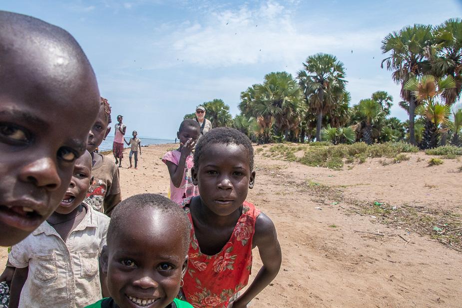 pueblos-de-uganda-21