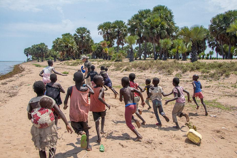 pueblos-de-uganda-24