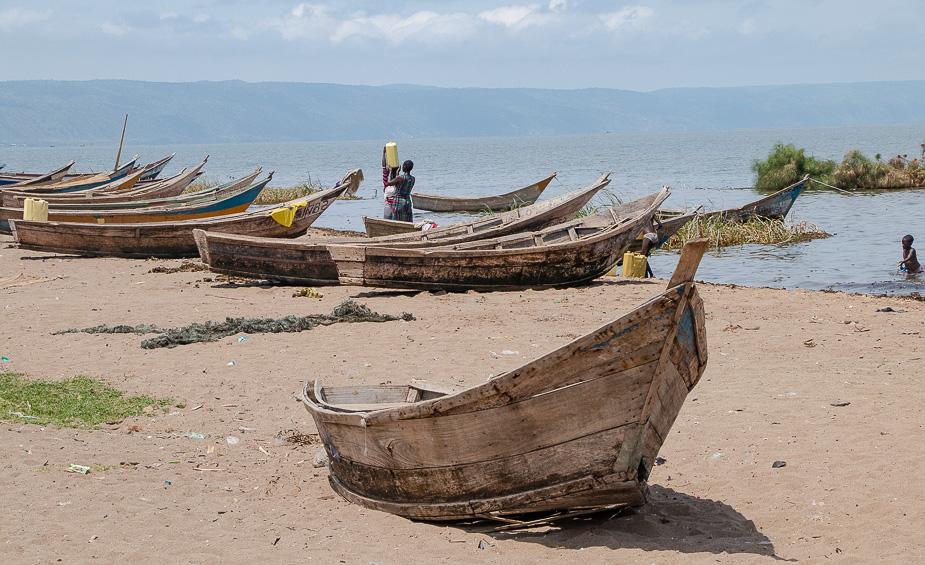 pueblos-de-uganda-25