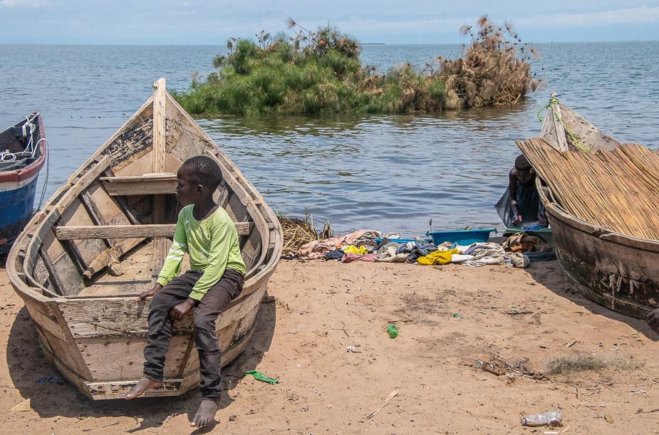 pueblos-de-uganda-27