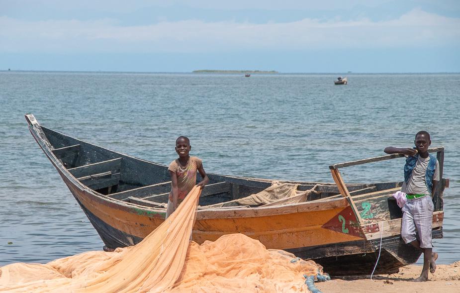 pueblos-de-uganda-28