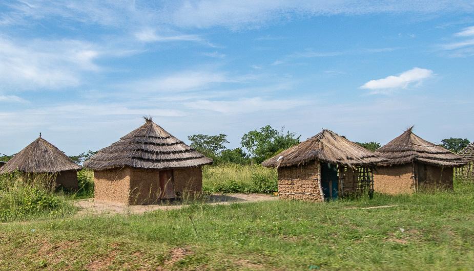 pueblos-de-uganda-3