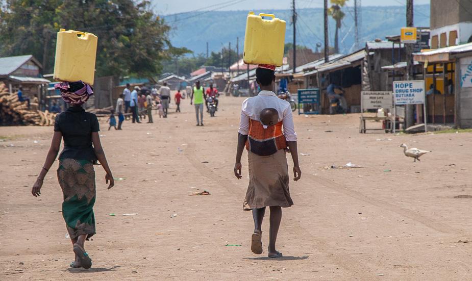 pueblos-de-uganda-31