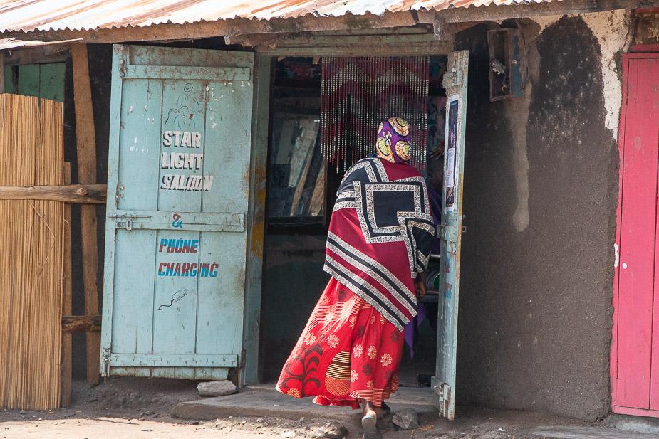 pueblos-de-uganda-32