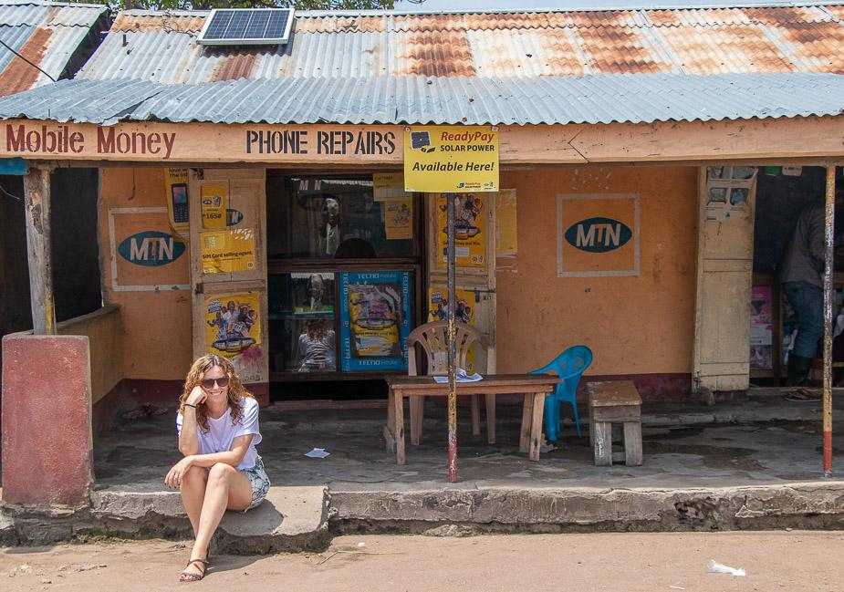 pueblos-de-uganda-33