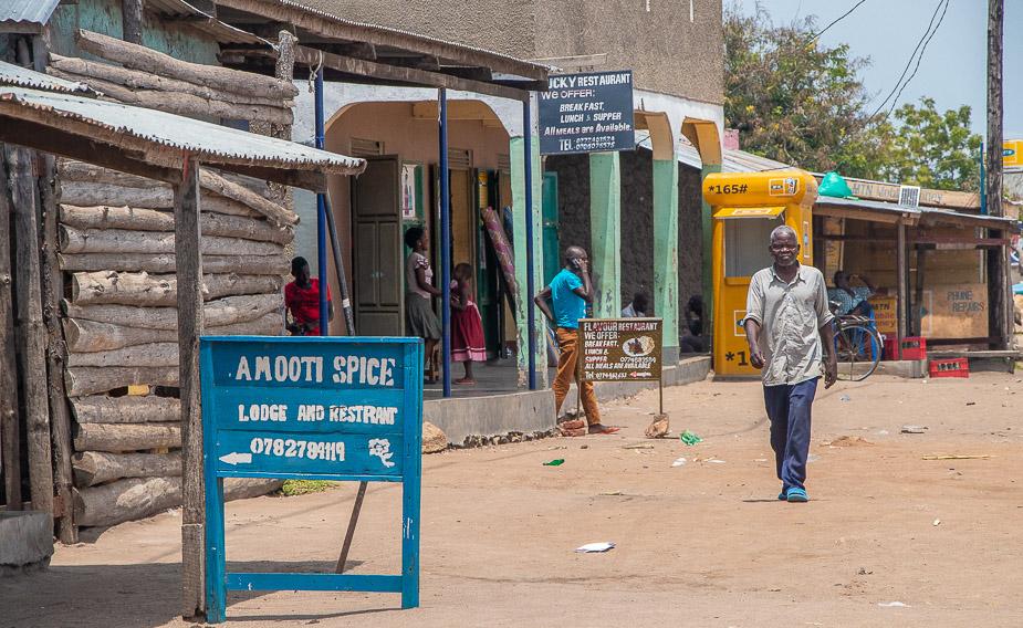 pueblos-de-uganda-35