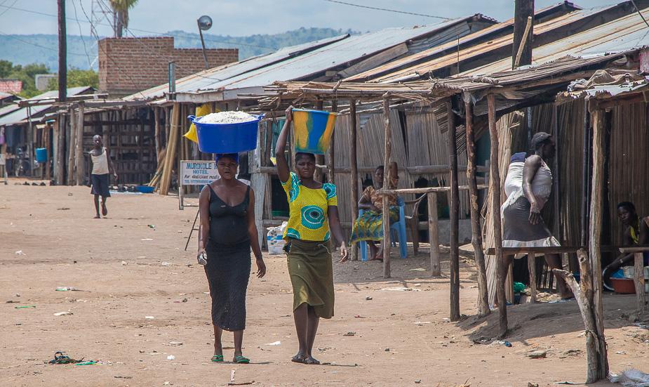 pueblos-de-uganda-36
