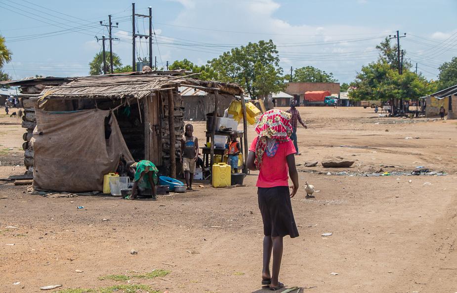 pueblos-de-uganda-37