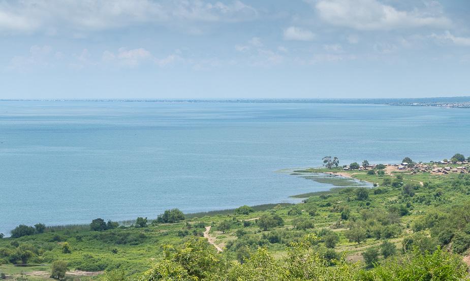 pueblos-de-uganda-38