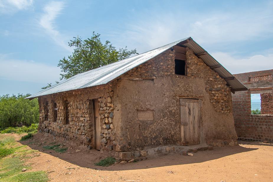 pueblos-de-uganda-40