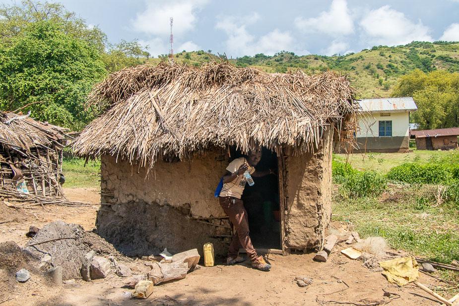 pueblos-de-uganda-41