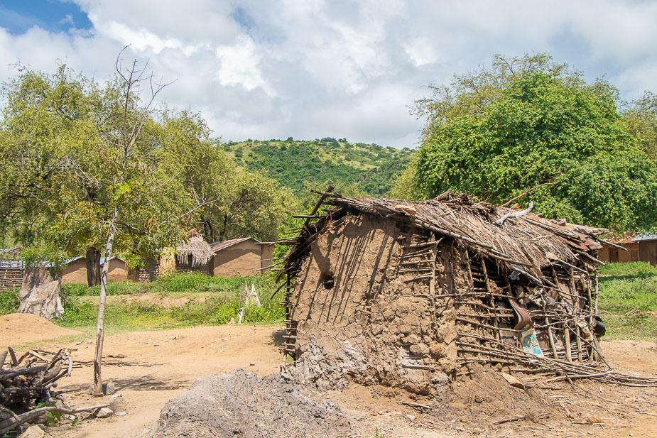 pueblos-de-uganda-42
