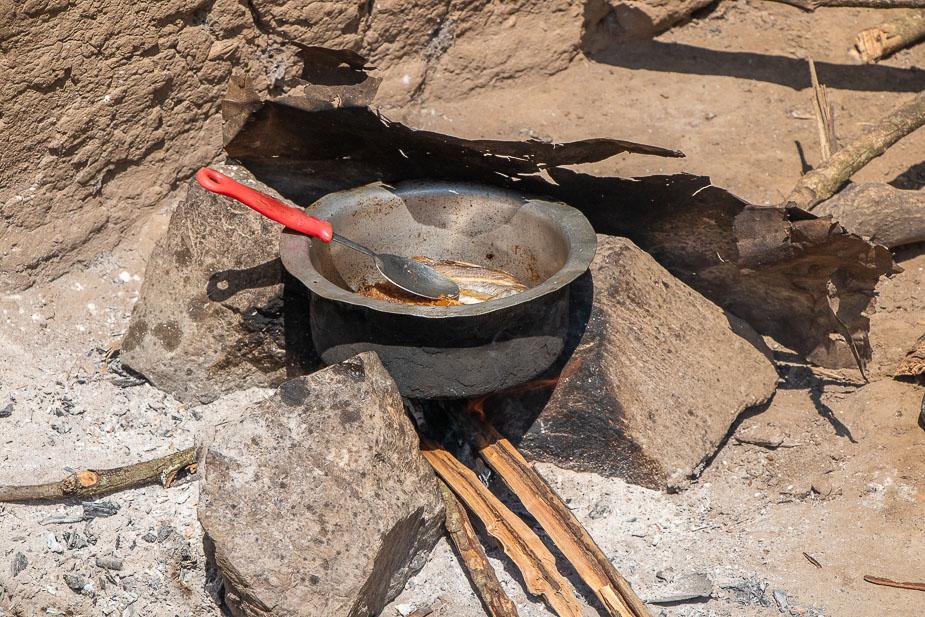 pueblos-de-uganda-43