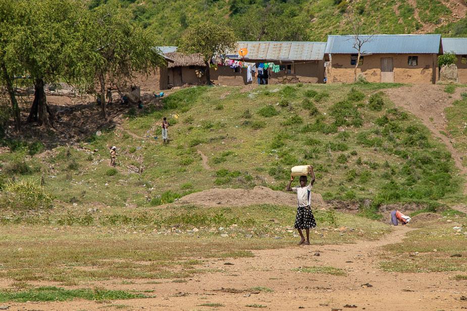 pueblos-de-uganda-44