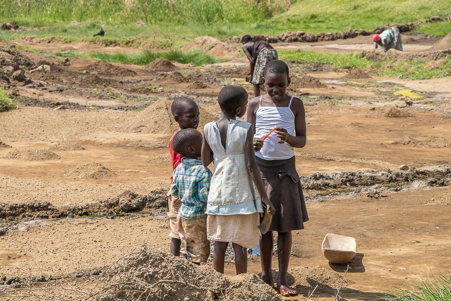 pueblos-de-uganda-45