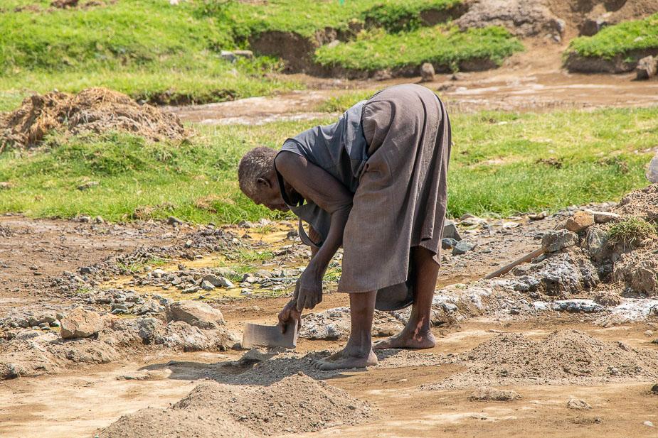 pueblos-de-uganda-46